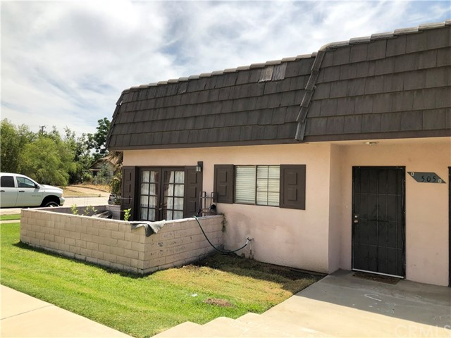 505 Acacia Way, San Bernardino, CA 92405