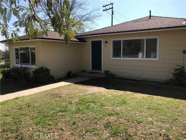 2101 Mesa St, San Bernardino, CA 92407
