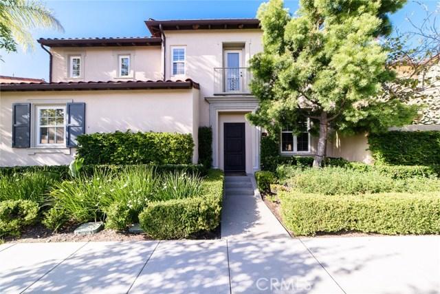 59 Pathstone, Irvine, CA 92603