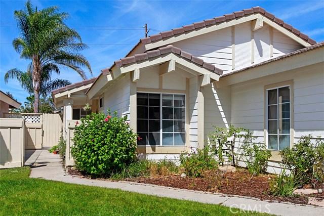 41447 Avenida De La Reina, Temecula, CA 92592 Photo 4