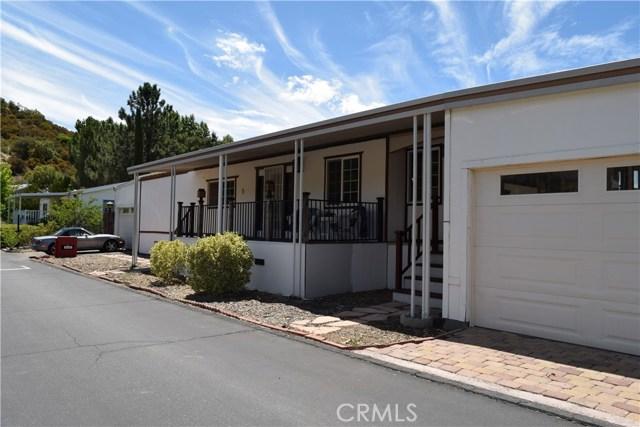 35109 Highway 79 S 5, Warner Springs, CA 92086