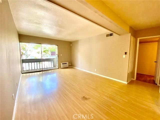 Photo of 18620 Hatteras Street #246, Tarzana, CA 91356