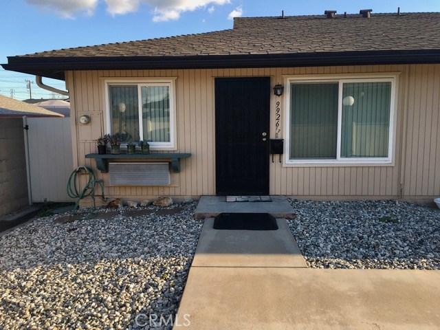 9926 Cedar Street, Bellflower, CA 90706