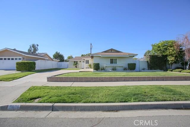 2688 N Anchor Avenue, Orange, CA 92865