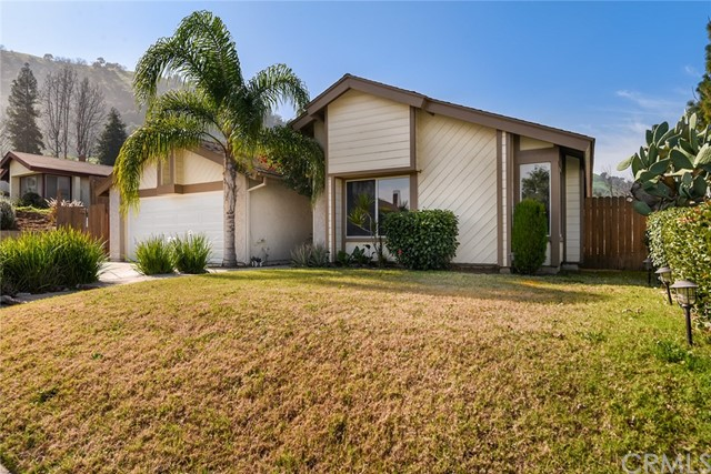 1129 Blue Grass Place, Phillips Ranch, CA 91766