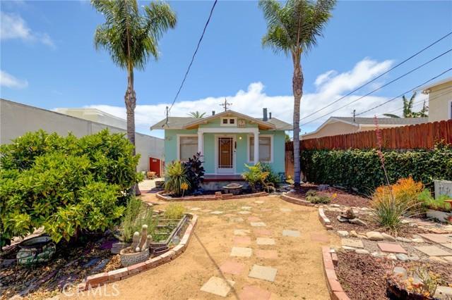 Photo of 753 W 5th Street, San Pedro, CA 90731