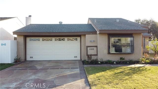 2381 N River Trail Rd, Orange, CA 92865