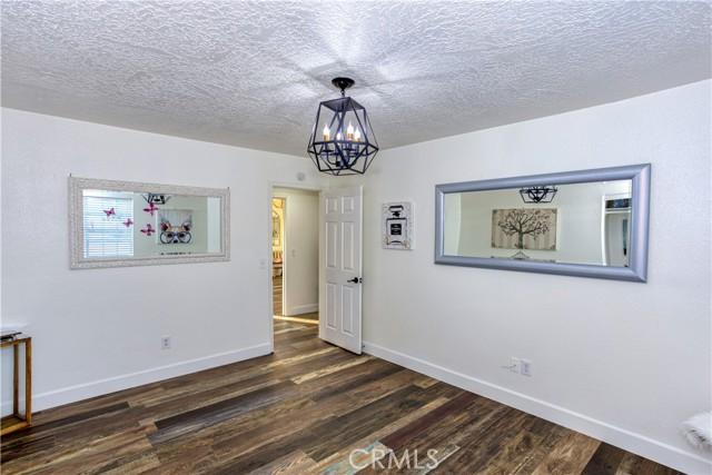 9175 Coleridge Rd, Oak Hills, CA 92344 Photo 13