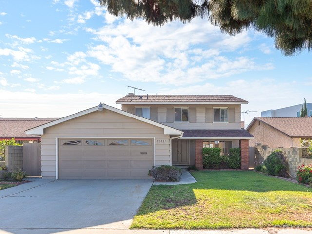 23721 Kippen St, Harbor City, CA 90710 Photo 0