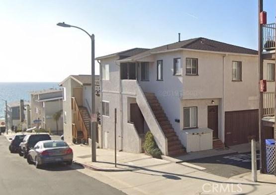 209 Marine, Manhattan Beach, California 90266, 1 Bedroom Bedrooms, ,1 BathroomBathrooms,For Rent,Marine,SB20077118