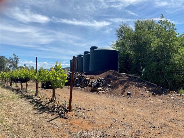 8179 Highway 29, Lower Lake, CA 95457 Photo 5