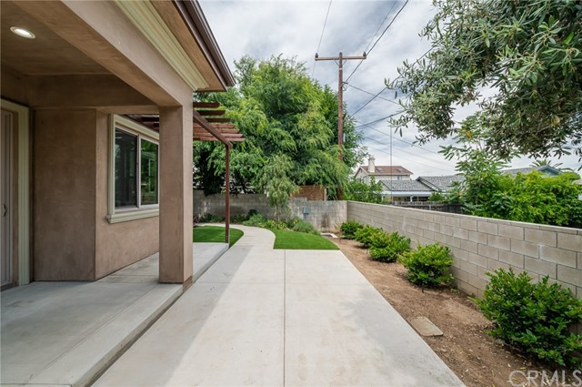9224 Pentland Street, Temple City, CA 91780