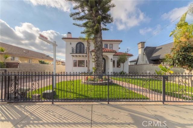 1641 Bay View Avenue, Wilmington, CA 90744