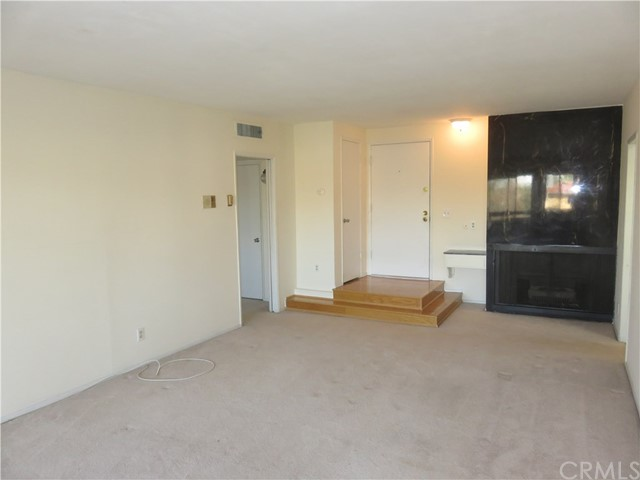 125 S Sierra Madre, Pasadena, CA 91107 Photo 8