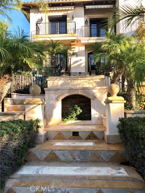 Image 6 of 1608 Via Lazo, Palos Verdes Estates, CA 90274