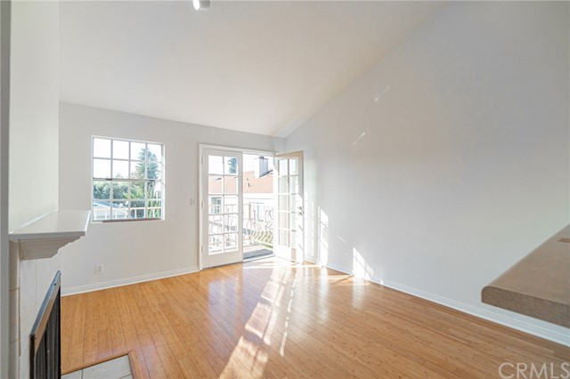 1145 Roswell Avenue #4