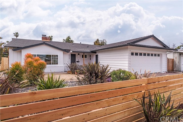 2523 Vassar Place, Costa Mesa, CA 92626