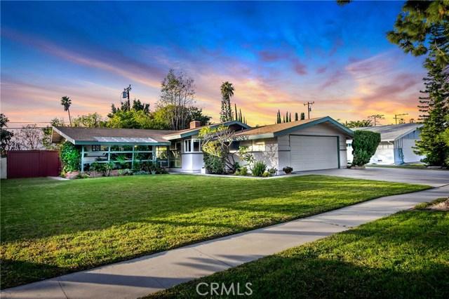 11411 Palmwood Drive, Garden Grove, CA 92840