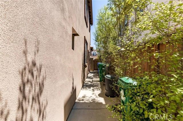 7315 Starboard St, Carlsbad, CA 92011 Photo 12