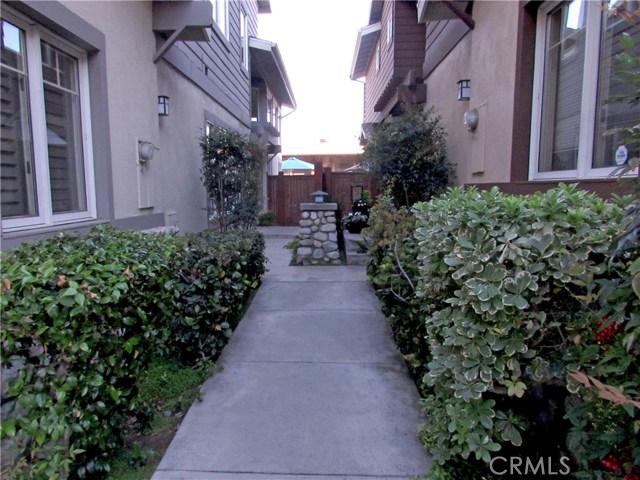 2880 Ashley Dr, Pasadena, CA 91107 Photo 18