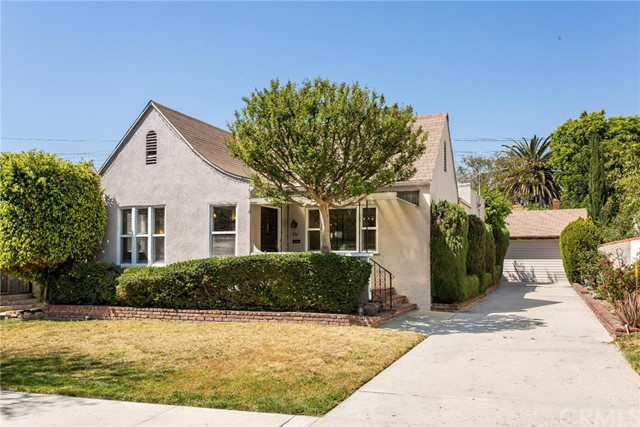 751 Fairmont Avenue, Glendale, CA 91203