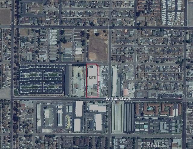 1119 W Laurel Avenue Lompoc, CA 93436