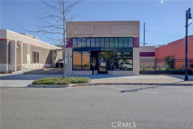 3234 Santa Fe Street, Riverbank, CA 95367