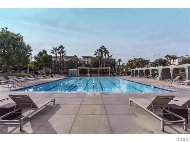 12642 Sandhill Ln, Playa Vista, CA 90094 Photo 15