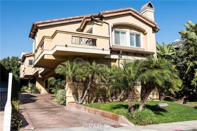 2005 Carnegie Lane B, Redondo Beach, CA 90278