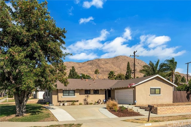 12277 Warbler Avenue, Grand Terrace, CA 92313