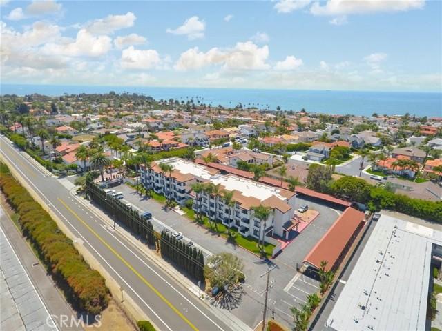 Photo of 3830 Avenida Del Presidente #11, San Clemente, CA 92672