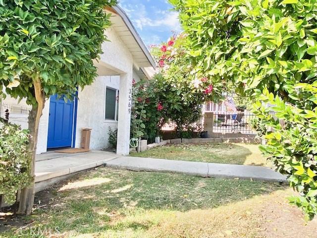 3569 Ellison St, City Terrace, CA 90063 Photo 36