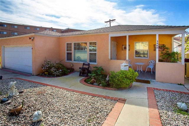 3408 Andrita Street, Los Angeles, CA 90065