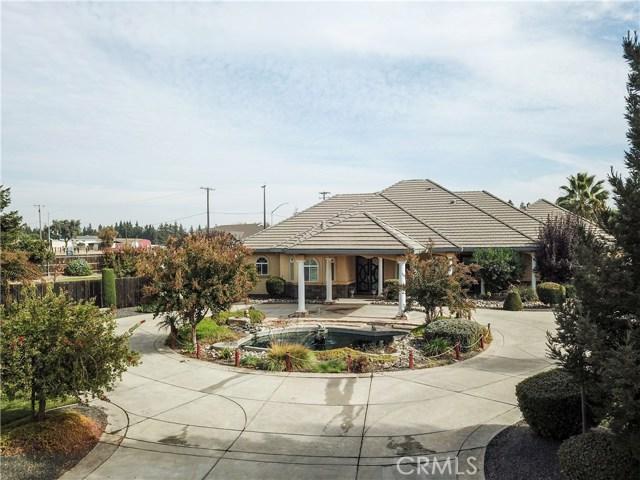 2470 IRON OAK Court, Atwater, CA 95301