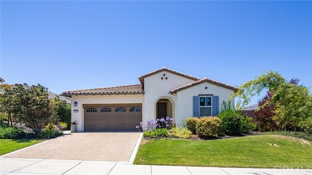 1339 Trail View Place, Nipomo, CA 93444