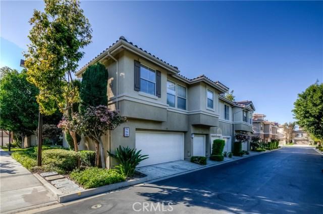705 Maplewood, Irvine, CA 92618 Photo 20