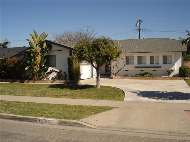 11762 Faun Lane, Garden Grove, CA 92841