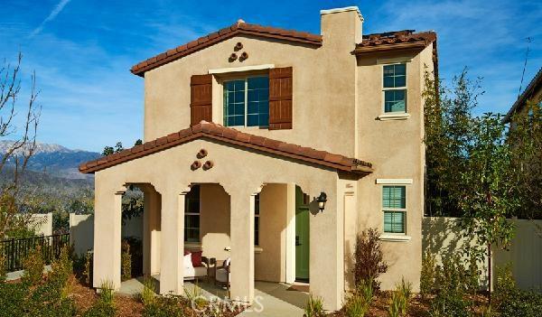 1937 Hazel Olson Lane, Colton, CA 92324
