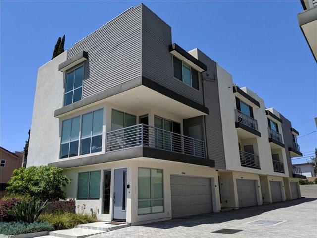 12006 Emery Lane, Valley Village, CA 91607