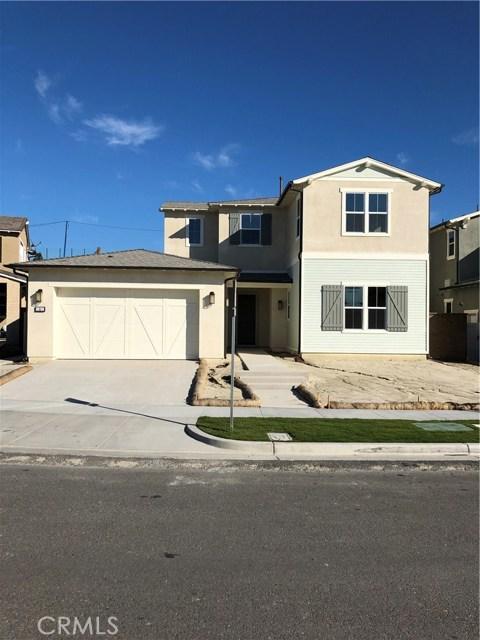 6 Tandeo Drive, Rancho Mission Viejo, CA 92694