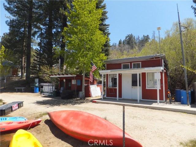 33095 Maple Ln, Green Valley Lake, CA 92341 Photo 50