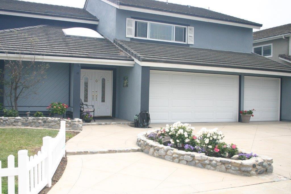 5262 Allstone Drive, Huntington Beach, CA 92649