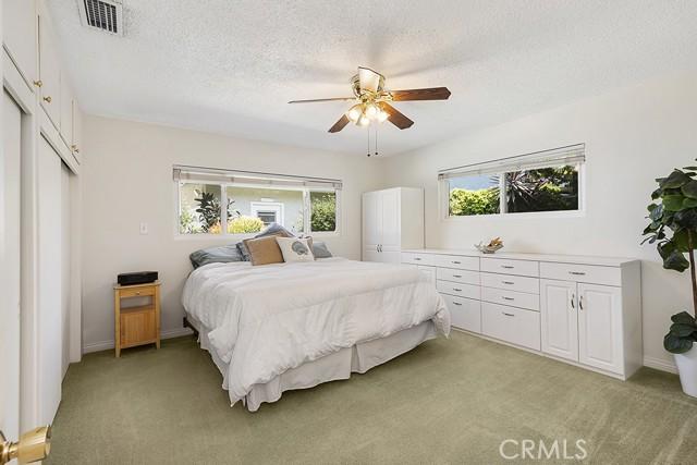 21. 3172 Ostrom Avenue Long Beach, CA 90808