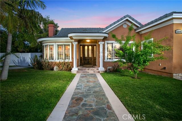 12192 Gilbert Street, Garden Grove, CA 92841