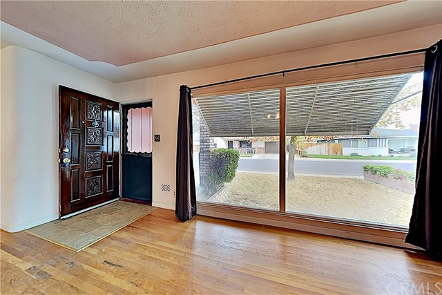 1405 S Nevada Av, Los Banos, CA 93635 Photo 9
