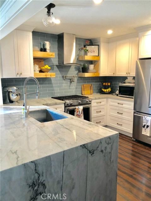 1538  Tilson Circle 92882 - One of Corona Homes for Sale