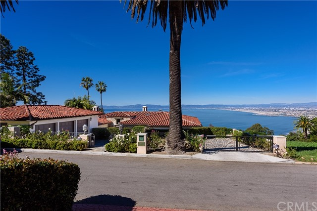 856 Rincon Lane, Palos Verdes Estates, CA 90274