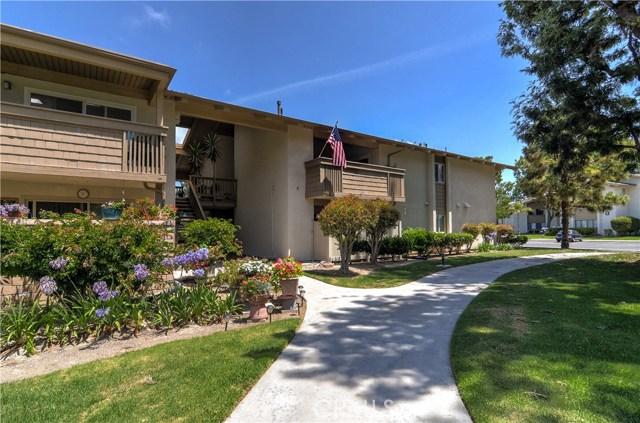 8877 Lauderdale Court 213 G, Huntington Beach, CA 92646