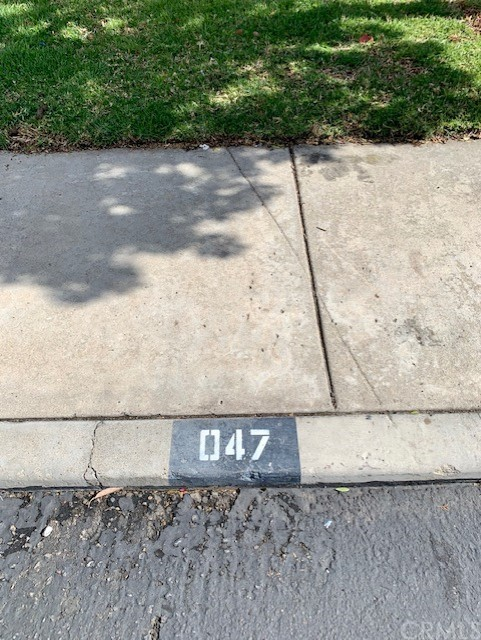 Image 21 of 23047 Via Pimiento #B4, Mission Viejo, CA 92691