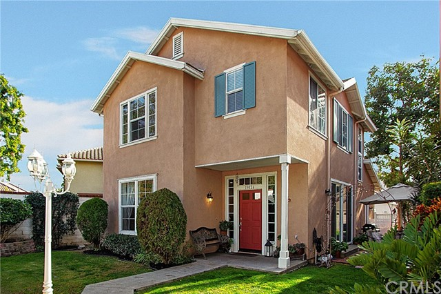 13026 Arborwalk Lane, Tustin, CA 92782